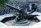 """美刊称台军仍用二战""""超级榴弹炮"""":威力大但已没有意义"""