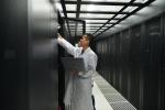 浙江实施软件提升三年计划 1500家开发企业上云