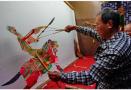 第五届中国非遗博览会济南主会场将展出1825件非遗展品