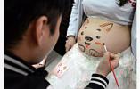 南京市去年共监测到715例缺陷儿