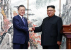 """朝韩两国""""事实上宣布战争状态结束""""?这事不简单"""