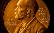 诺贝尔经济学奖今晚将揭晓 高冷研究成果如何影响人们生活?