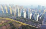 国庆长假杭州楼市成交量创10年来新低,7天卖出293套房子