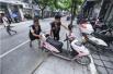菏泽教育局:不得将家长使用超标电动车行为与对学生评价挂钩