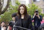 大韩航空会长被检方起诉 更让他扎心的是妻女丑闻