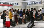 日本或上调消费税税率至10% 或再放宽观光客免税政策