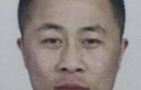 黑龙江大庆:脱逃人员已落网