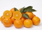 韩国回赠的200吨橘子该怎么分?金正恩作出这一指示