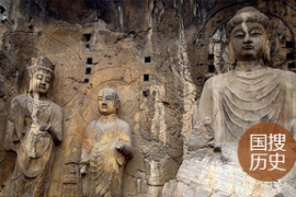"""""""呵呵""""原来是佛教语 苏轼爱说呵呵?"""