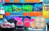 """内蒙古兴起""""卖产品又卖体验""""的新型订单农业"""