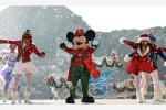"""米奇诞生90年:版权将过期 迪士尼或失""""摇钱树"""""""