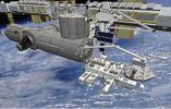 缺钱!法媒:NASA拟出售国际空间站旅游座位