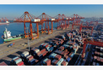 香港贸发局预计香港去年全年出口总值升9%