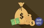 证监会发布公募基金投资信用衍生品指引