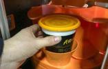 """""""天使之橙""""现榨机是否污染橙汁?专家呼吁检测铝迁移量"""