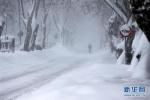 打造城市品牌 承德力促冰雪旅游产业跨越发展