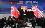 韩美举行今年首次演习,但这回是向朝鲜示好?