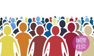 人社部:2019继续将企业和事业单位退休人员养老金提高5%