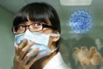 辽宁锦州发生一起H7N9高致病性禽流感疫情