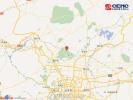 北京昌平3.0级地震:北京近20多年来首次三级地震