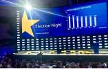 """传统大党纷纷失利,欧洲议会选举引发欧盟""""极端分裂""""?"""