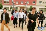克里斯滕森绑架和谋杀中国学者章莹颖罪名成立