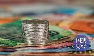央行二季度货币政策报告:坚持以我为主把握综合平衡