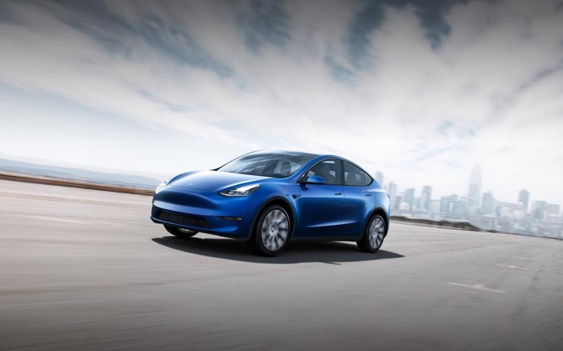 电动汽车,豪华车,销量,特斯拉欧洲销量,英国汽车销量,特斯拉Model 3销量,特斯拉英国销量