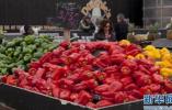 4批次食品不合格 包括邢台北国商城销售生牛蛙