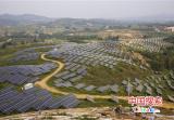 河南鲁山县2019年脱贫两万四千多人