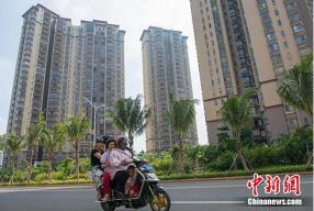 """展望2020:部委""""年会季""""透露中国经济政策四大走向"""