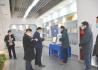 西安高新食药监分局助力点云生物医用口罩生产