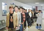 @河北退役軍人 460家企業2200余個崗位等你來