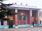 """兰考火车站:""""红色驿站""""见证百年巨变"""