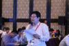 上海市政总院邹伟国:城市排水与黑臭水体治理相关实践与思考