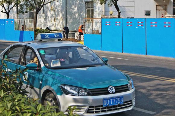 深圳出租车公司电话_有关青岛出租车公司的名称及电话- _汇潮装饰网