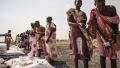 红十字国际委员会:急需加强应对非洲饥荒工作力度