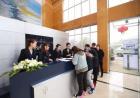 驭速大师-2017玛莎拉蒂全国驾驶体验营(南京站)任性开启