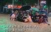 致敬暴雨中的凡人英雄|过去72小时的每一帧都值得珍藏