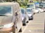 济南市区三大景点假期禁停私家车?大明湖景区:弹性停车