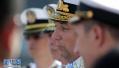 俄海军访菲提议与中菲马在南海举行联合军演 美媒:离间美菲