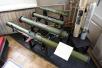 拿到援助菲律宾就采购俄潜艇 打算对付谁?
