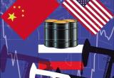 习特会后中美能源合作望加强 中俄合作无大转向可能