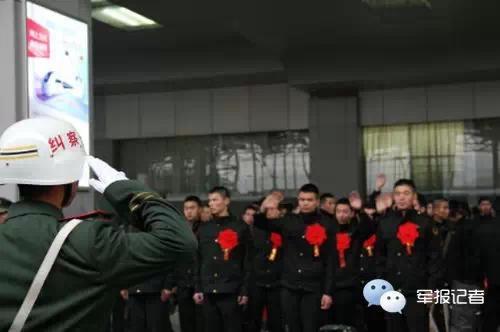 当兵好不好_广东2014义务兵退伍费 广东省清新县义务兵退伍费有多少?