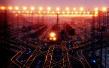 林采宜:房地产存在泡沫 三四线城市已在一个个破灭
