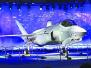 日本妄图凭F35战斗机对抗中国歼20