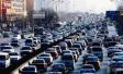 史上最严苛燃油标准明年实施 1/4新车型或遭淘汰