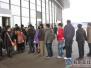 2.4万张火车票未被认领 烟台站吁旅客提早取票