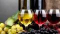 111噸進口啤酒葡萄酒被檢不合格