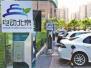 北京新能源车指标将按照申请顺序配置
